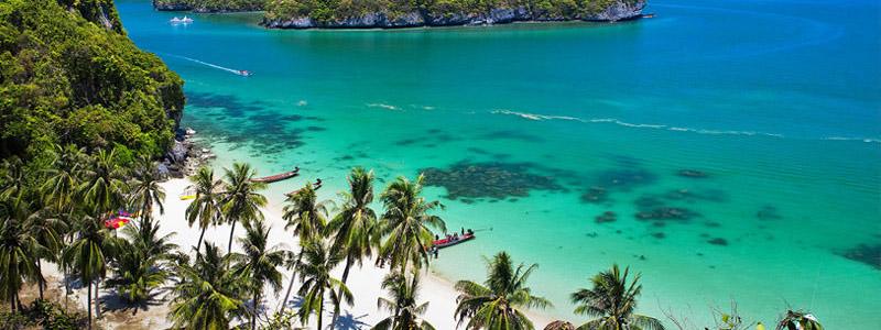 Comment préparer son voyage en Thaïlande ? Guide complet –