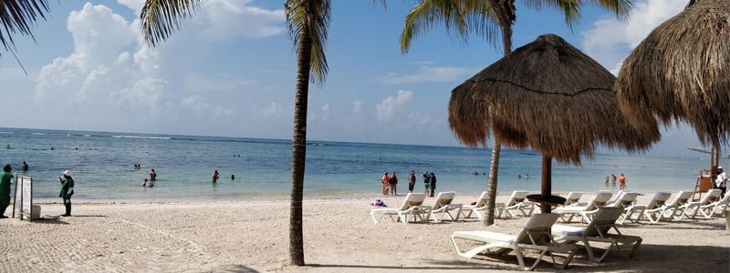 Comment préparer son voyage au Mexique ? Guide complet –