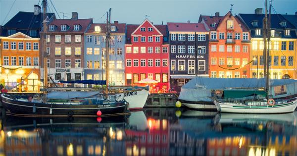 Comment préparer son voyage à Copenhague ? Les indispensables.