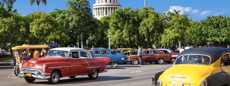 Comment bien préparer son voyage à Cuba ?