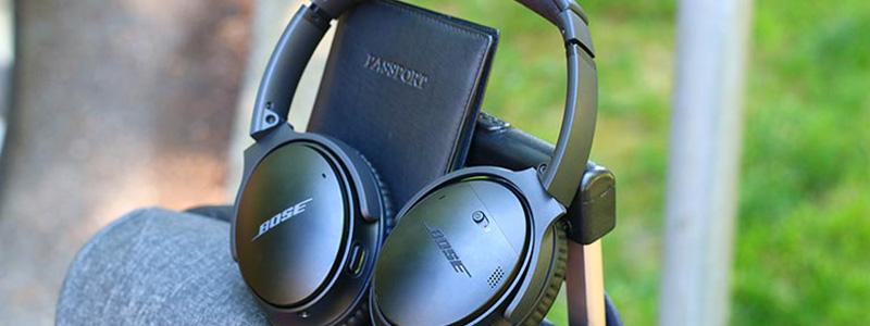 Avis et test du Bose QuietComfort 35 II : que vaut ce casque ?