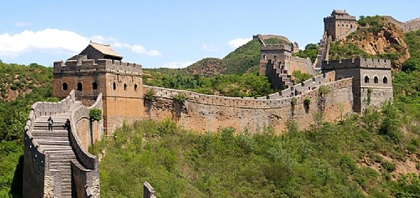 Comment préparer son voyage en Chine ? Guide complet