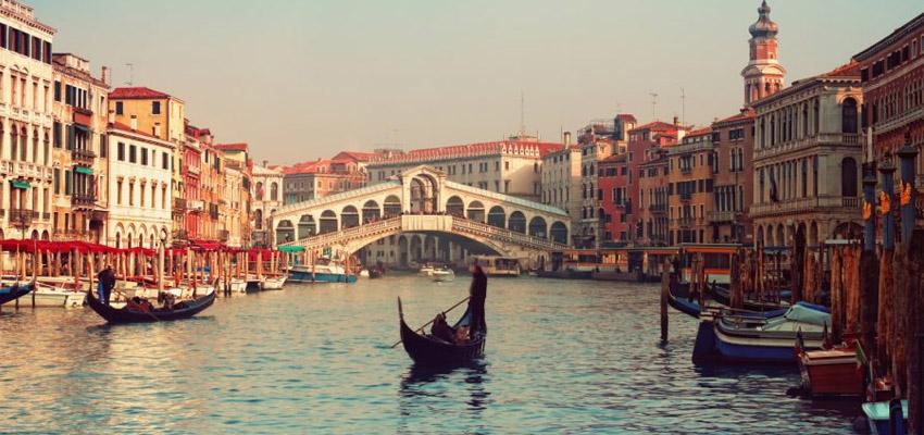 Comment préparer son voyage en Italie ? Guide complet