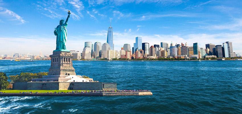 Comment préparer son voyage aux États-Unis ?