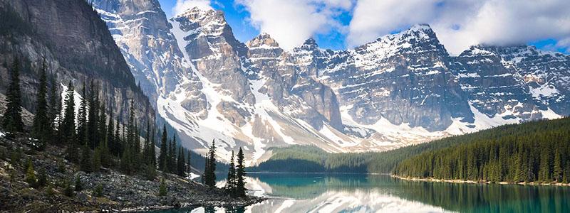 Comment préparer son voyage au Canada? Guide complet