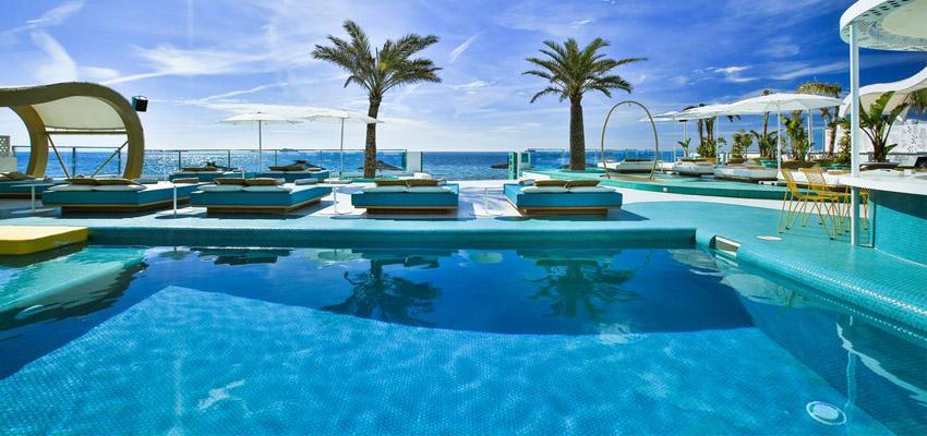 Que faire à Ibiza? Les 10 choses à ne pas manquer!