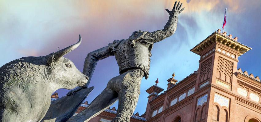 Que faire à Madrid? 10 choses à ne pas manquer.