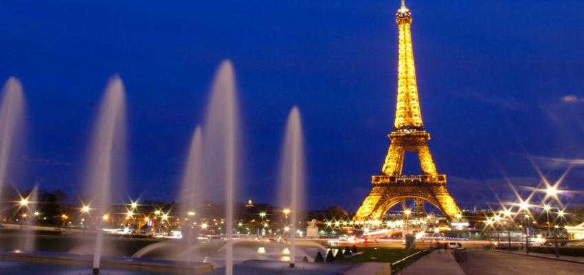 Que faire à Paris? Les 10 choses à ne pas manquer