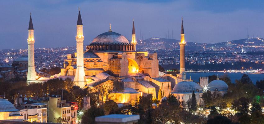 Comment préparer son voyage en Turquie? Guide complet
