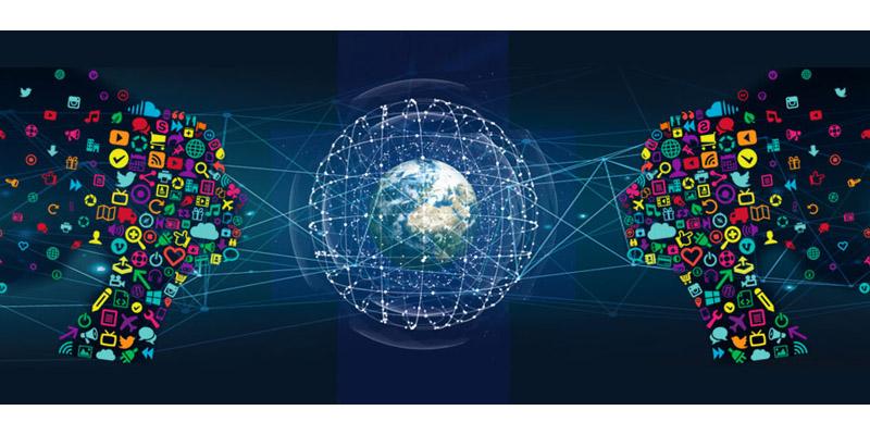 Une agence de communication globale pour une stratégie sur-mesure