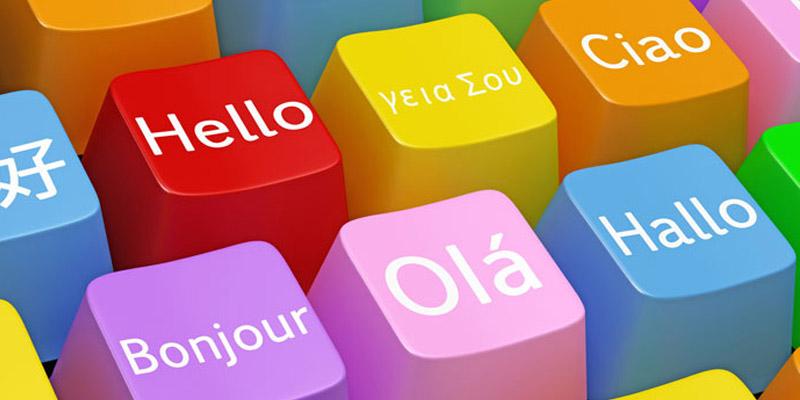Comment séduire une clientèle internationale en traduisant votre site web?