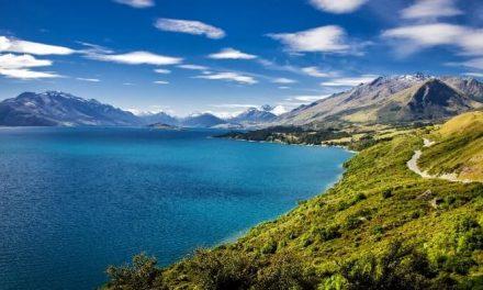 Comment préparer son voyage en Nouvelle-Zélande ? Guide Complet.