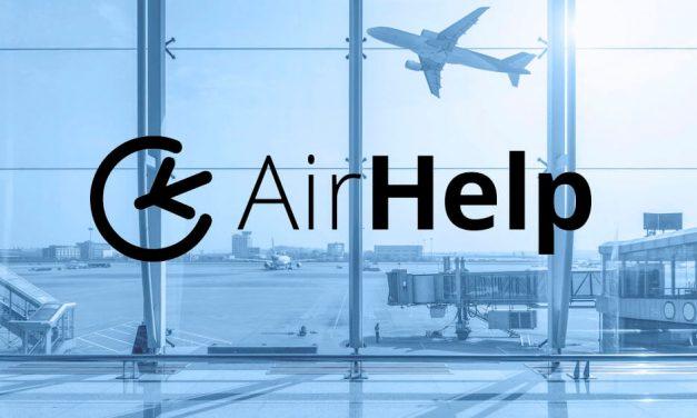Avis sur AirHelp : nous avons testé le service pour vous