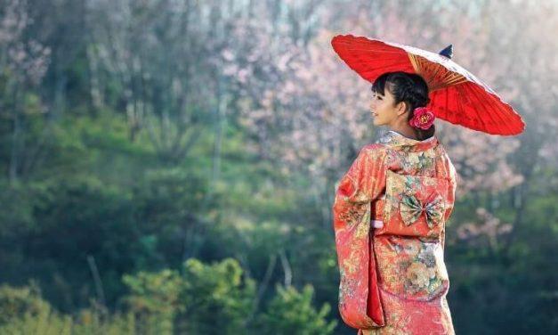 Comment préparer son voyage au Japon ? Guide complet.
