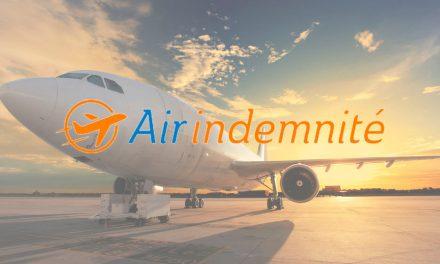 Avis sur Air Indemnité : nous avons testé le service pour vous !