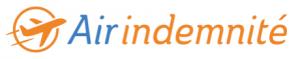 Logo Air Indemnité