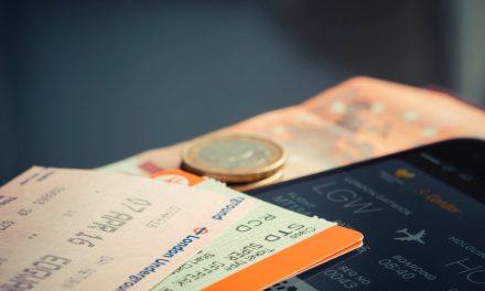 Comment payer son billet d'avion moins cher ? Astuce très efficace.