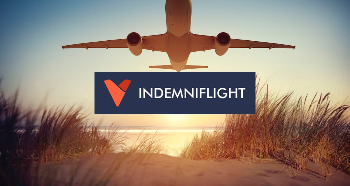 Indemniflight, la bonne solution pour se faire indemniser ?